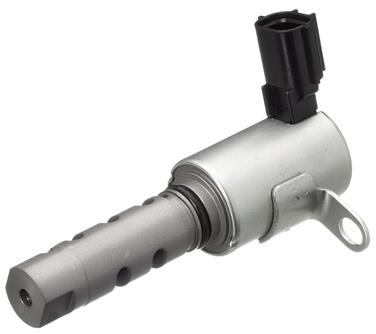 Engine Variable Timing Solenoid ZO VVS105