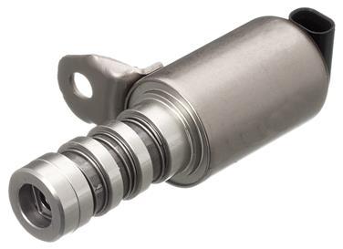 Engine Variable Timing Solenoid ZO VVS144