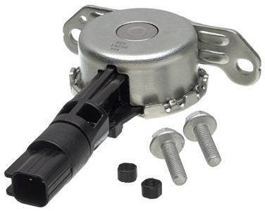 Engine Variable Timing Solenoid ZO VVS204