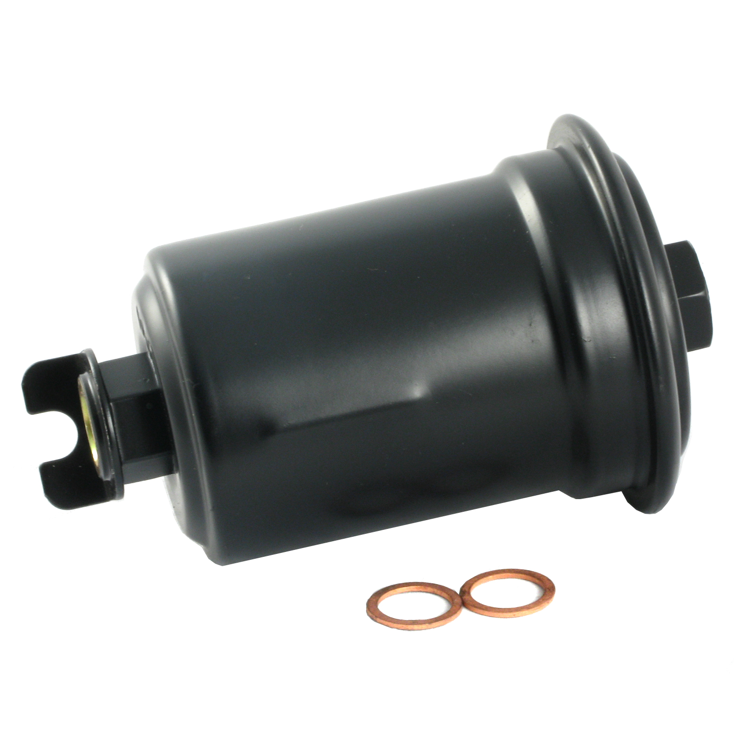 2004 Toyota Camry Fuel Filter Location 2000 E8 Xf45068