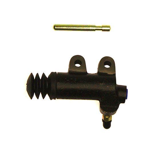 EXEDY SC685 Clutch Slave Cylinder