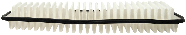 P2750 FVP ReliaGuard Premium Air Filter