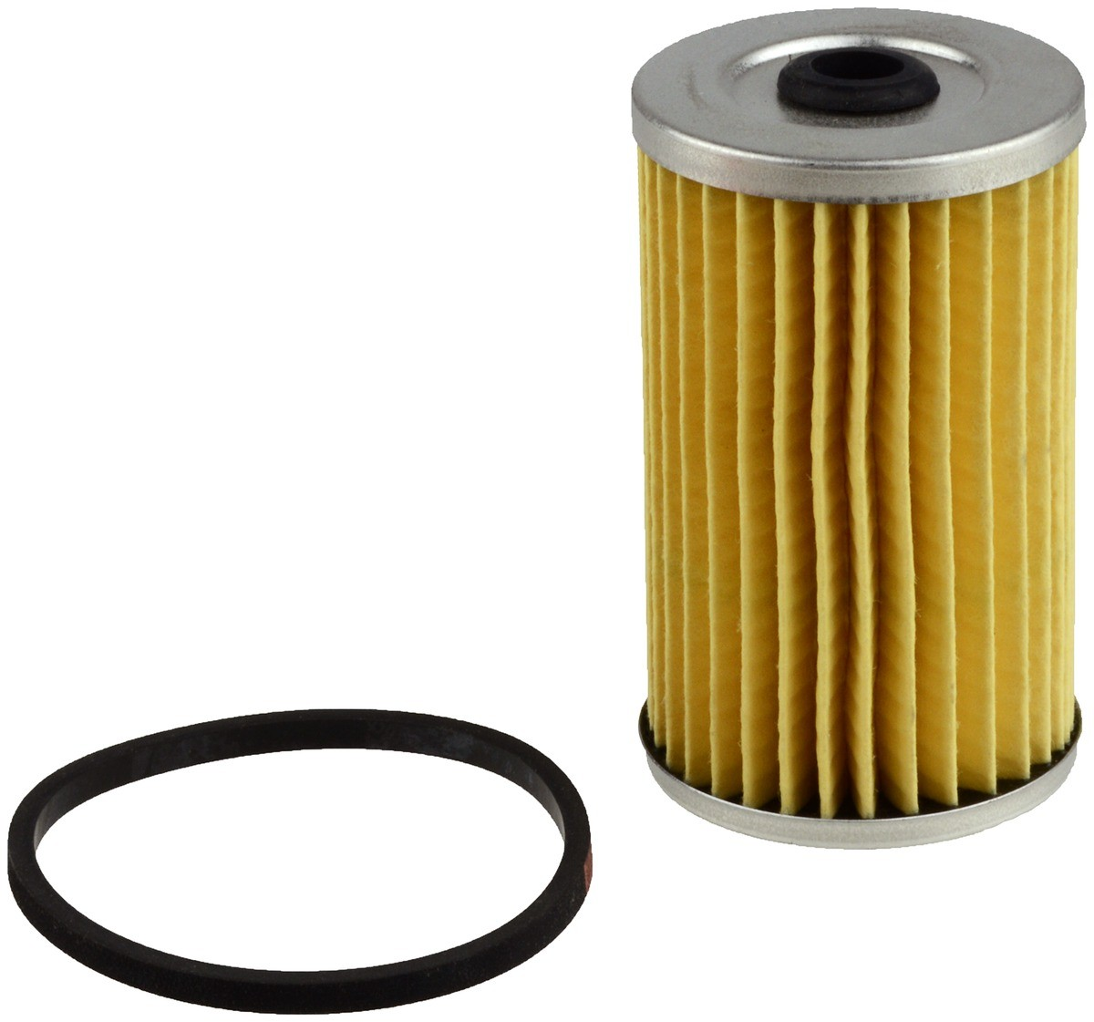 G6 Fuel Filter Location | Wiring Liry G Fuel Filter Location on