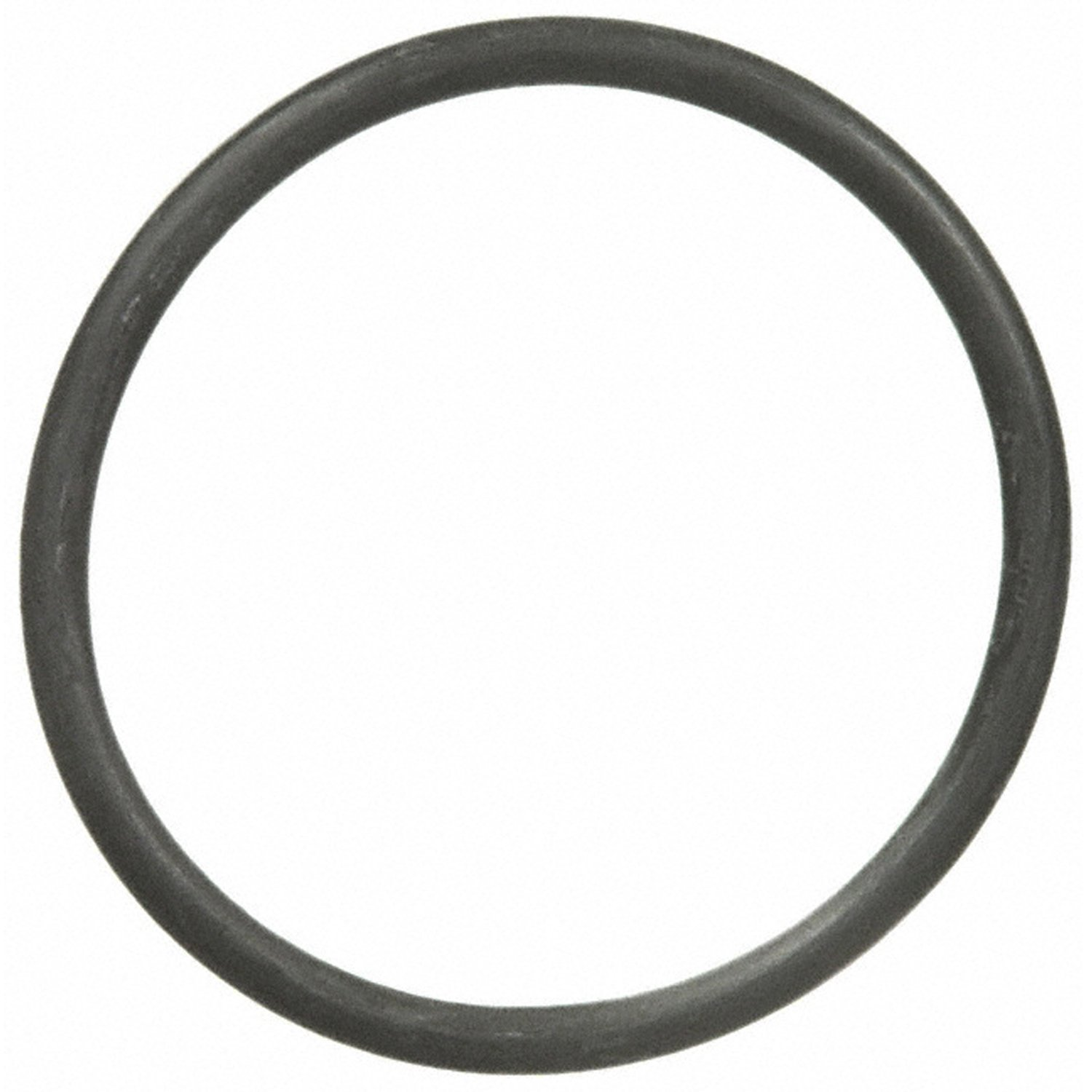 2006 Volkswagen Jetta Engine Coolant Outlet O Ring Vw Fp 25598