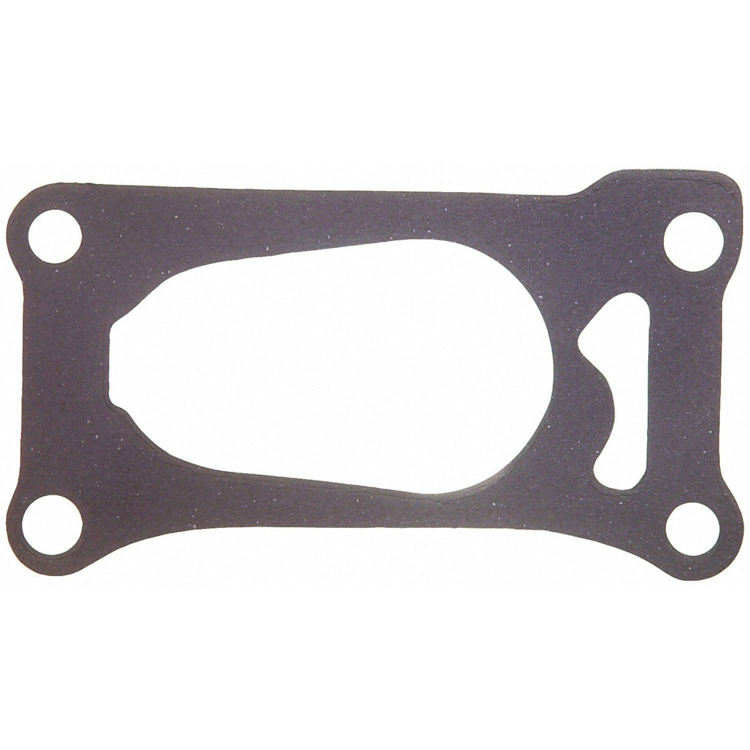 Fel-Pro ES 70486 Carburetor Mounting Gasket Set