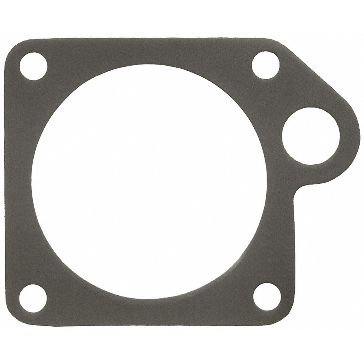 Fuel Injection Throttle Body Mounting Gasket Fel-Pro 61055
