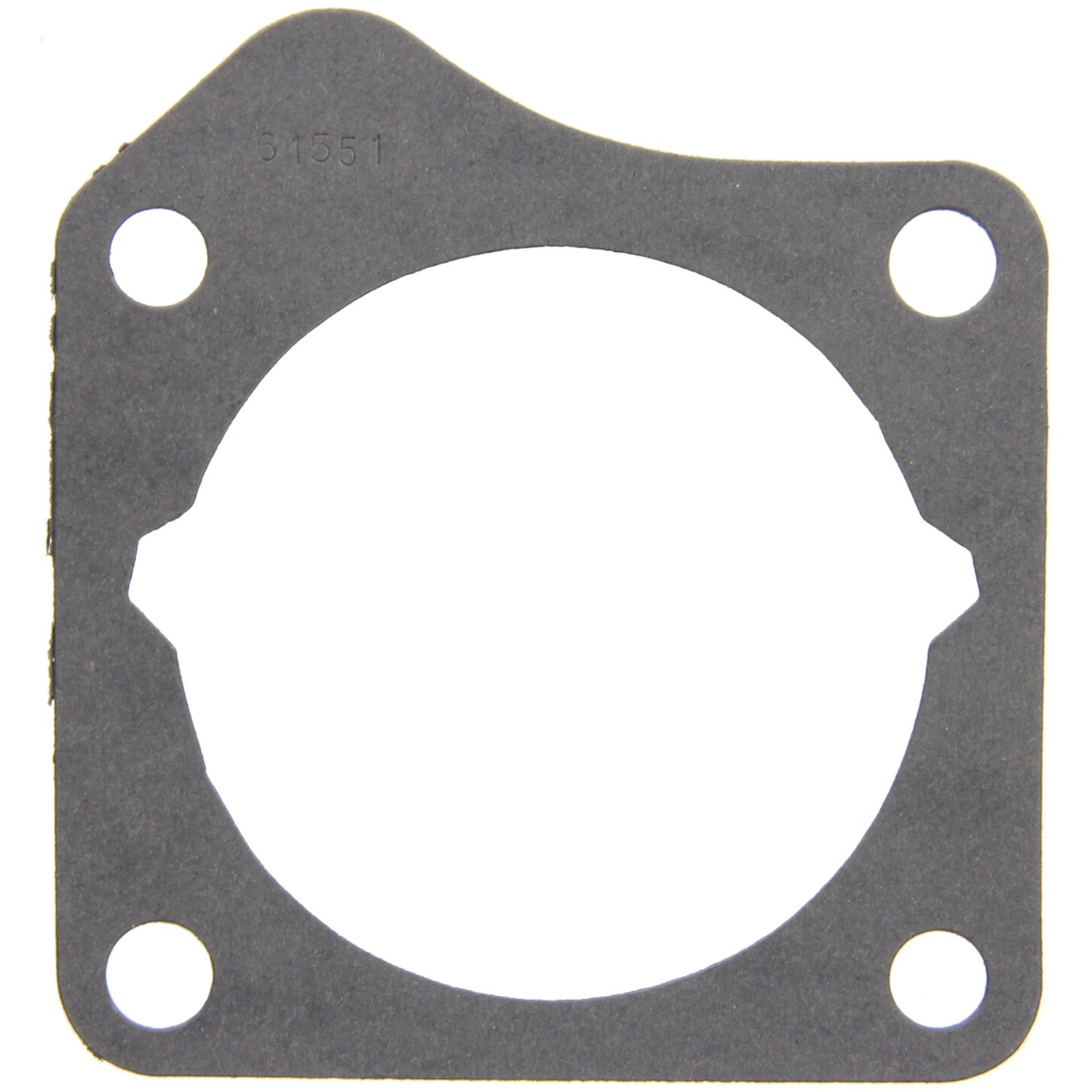 Fuel Injection Throttle Body Mounting Gasket Mahle G32058