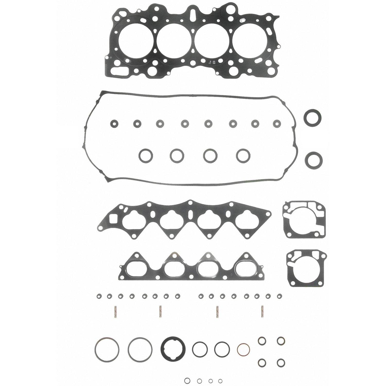 Apex AHS1034 Head Gasket Set
