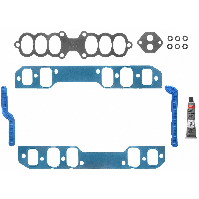 Engine Intake Manifold Gasket Set Fel-Pro MS 94801