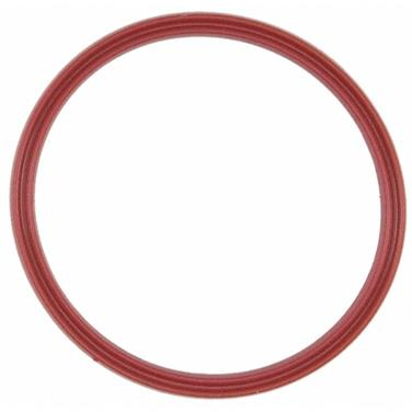 Felpro 35857 Thermostat O Ring