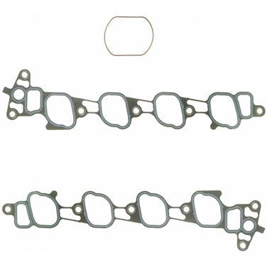 Fel-Pro 9439 B-1 Cylinder Head Gasket