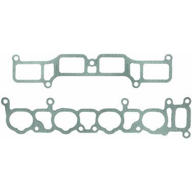 Engine Intake Manifold Gasket Set-Natural Apex Automobile Parts AMS11052
