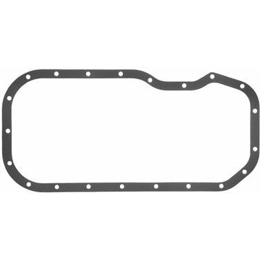 Fel-Pro OS30510A Oil Pan Gasket Set
