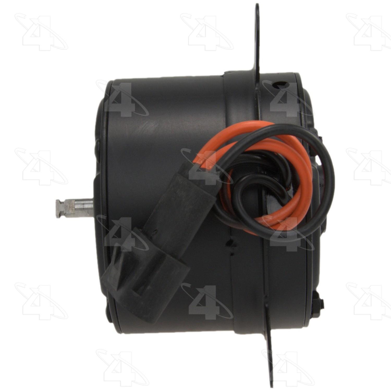 FS_35166_Lef 1996 ford mustang engine cooling fan motor autopartskart com