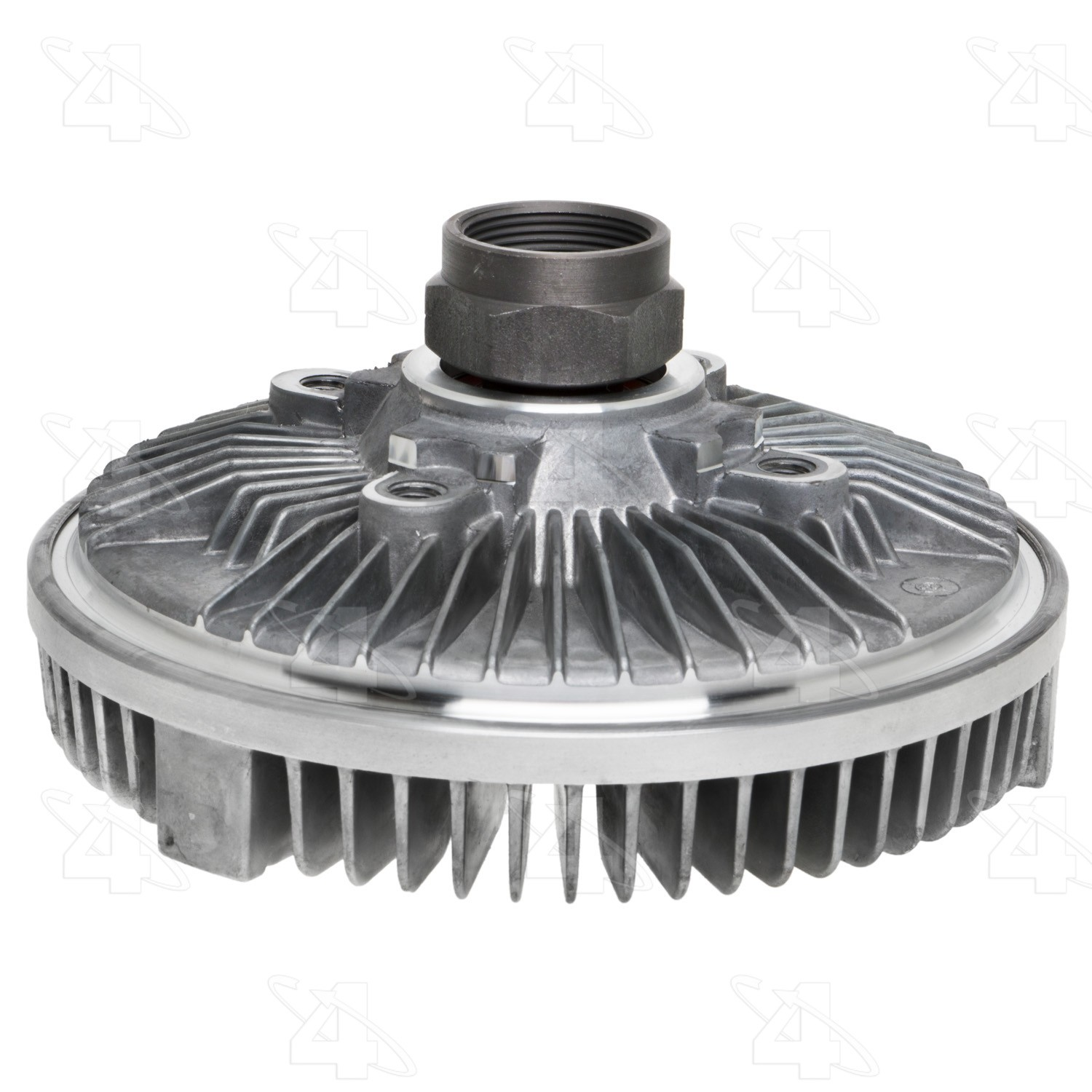 GMB 930-2010 Engine Cooling Fan Clutch 9302010