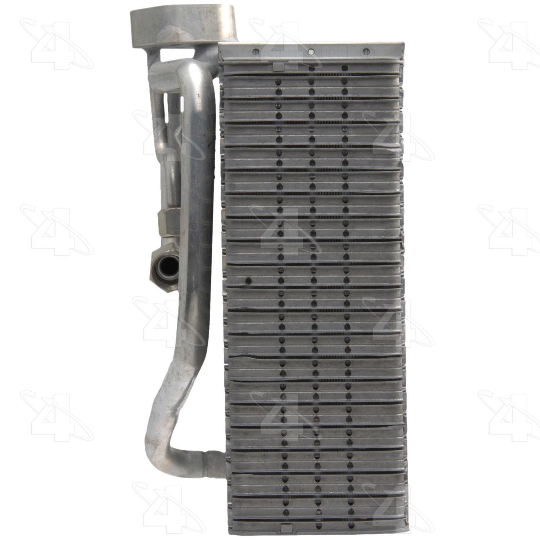 Pack of 2 KeylessOption Uncut Blank Ignition Car Key Blade Master Keyblank Plastic Head for Nissan DA31-P