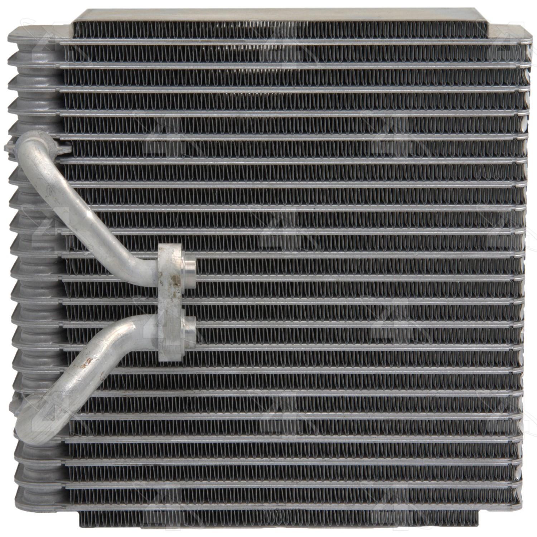 Spectra Premium 1010310 Evaporator