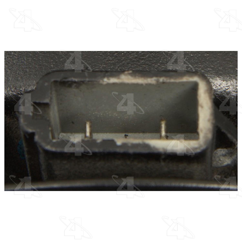 Custom Fit Car Mat 4PC PantsSaver Gray 3401122