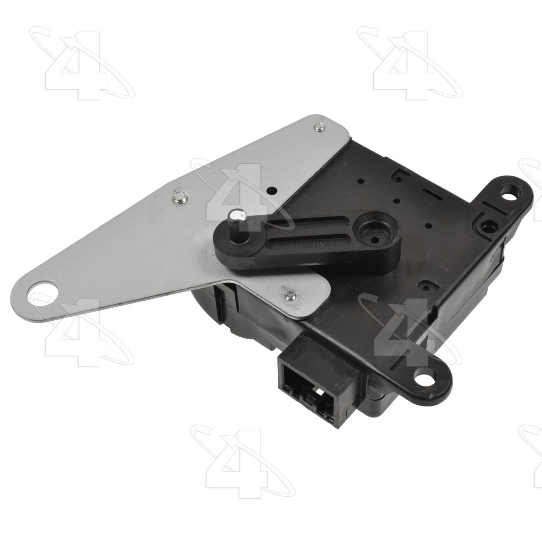 Universal 3 PCS Car Pedal Cover Set Foot Pads Grip Non-Slip Clutch Brake CBG