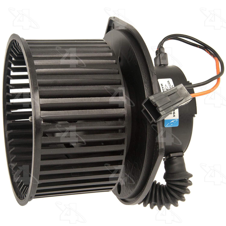 2008 pontiac g5 hvac blower motor. Black Bedroom Furniture Sets. Home Design Ideas
