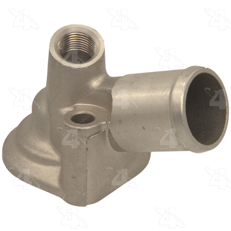 B/&B Manufacturing BB2400 Coil On Plug Acura-Mdx V6 3.5 06-01; Honda-Civic Pilot Ridgeline L4 1.7 V6 3.5 08-01; Saturn-Vue V6 3.5 07-04
