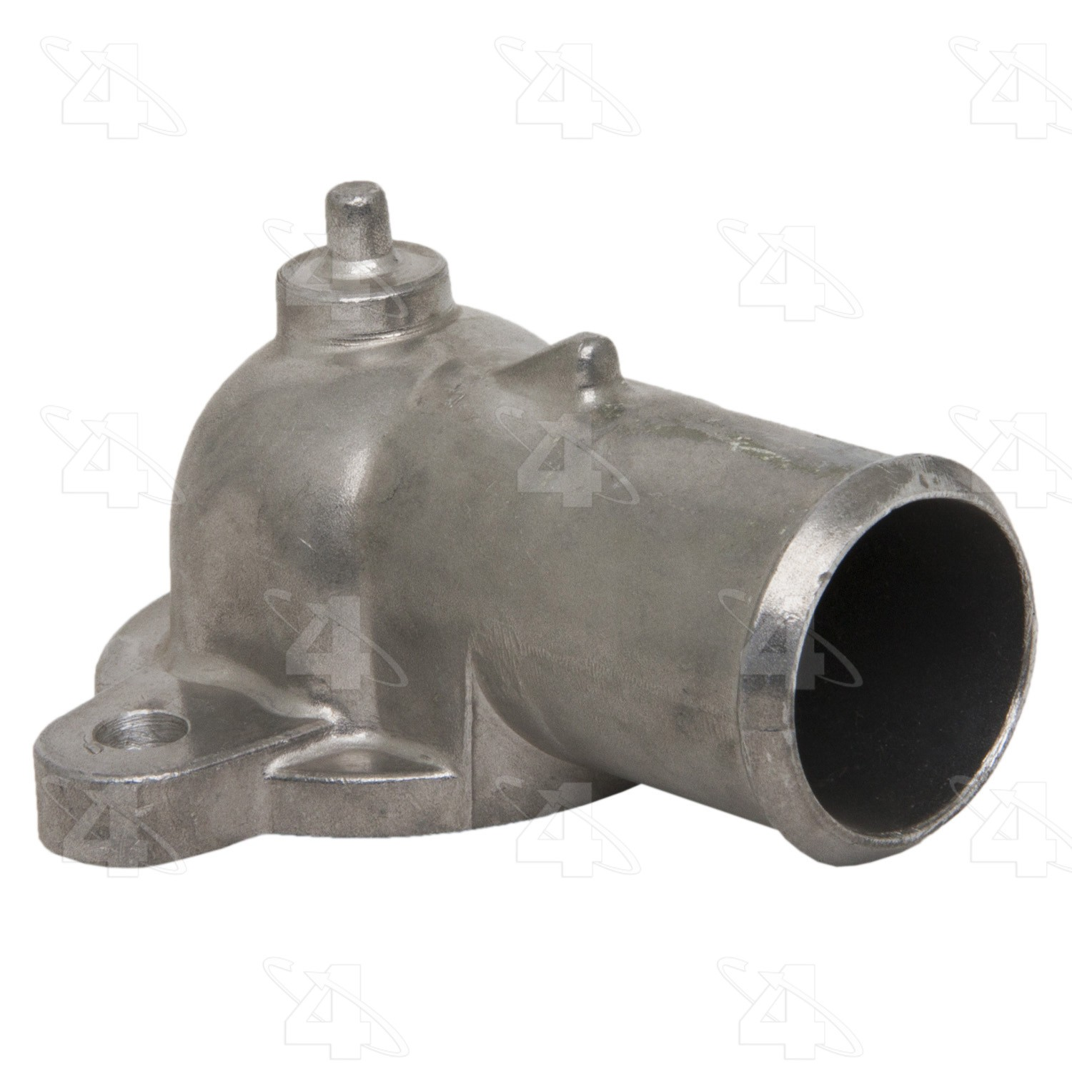 Four Seasons 85090 Engine Coolant Water Outlet