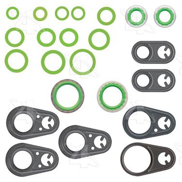 2010 Dodge Journey A/C System O-Ring and Gasket Kit FS 26835