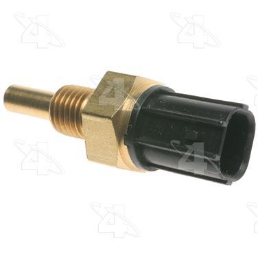 2002 Honda Civic Engine Coolant Temperature Sensor FS 37860