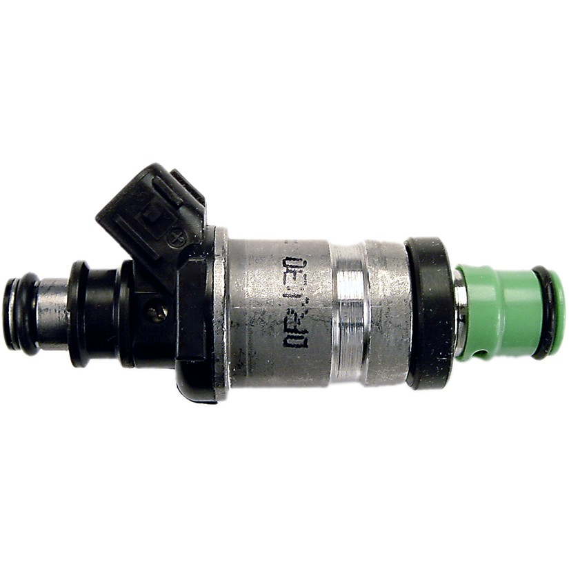 2003 Acura RL Fuel Injector