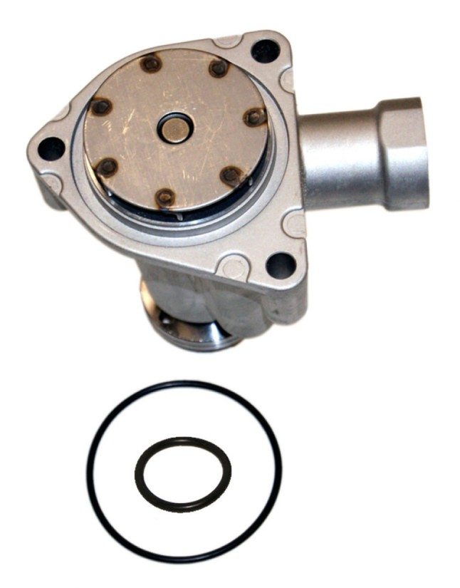 Engine Water Pump GMB 125-1530