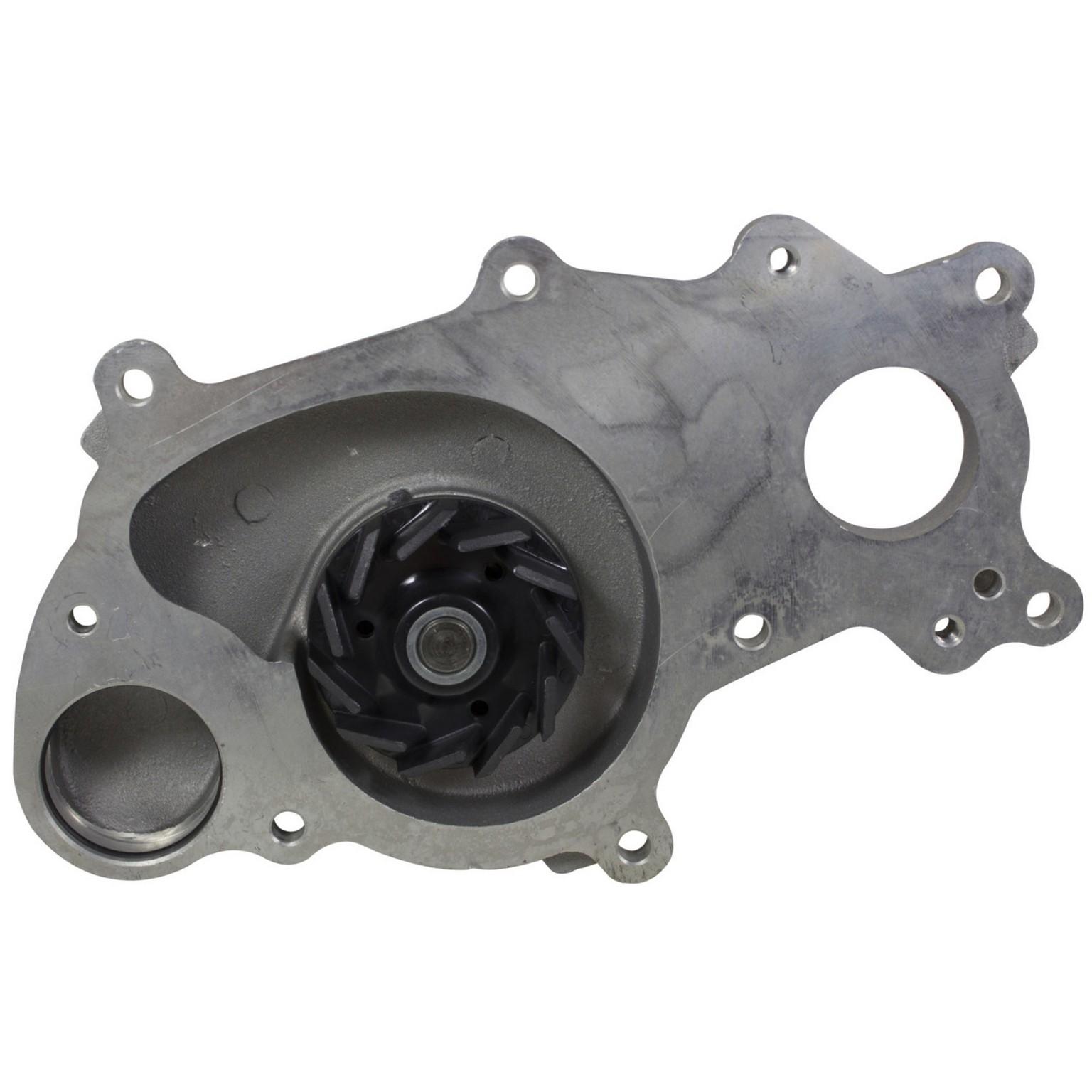 Toyota 31301-21060 Clutch Pedal