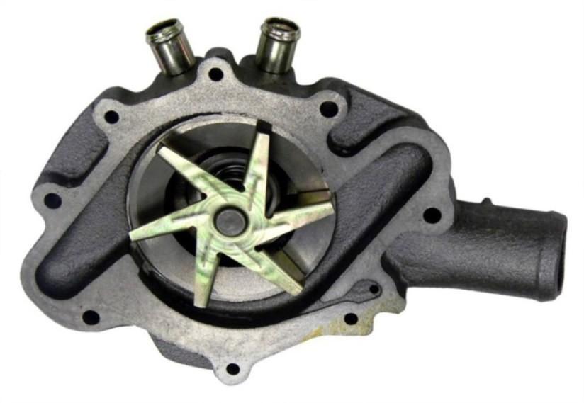 Engine Water Pump GMB 130-1070P