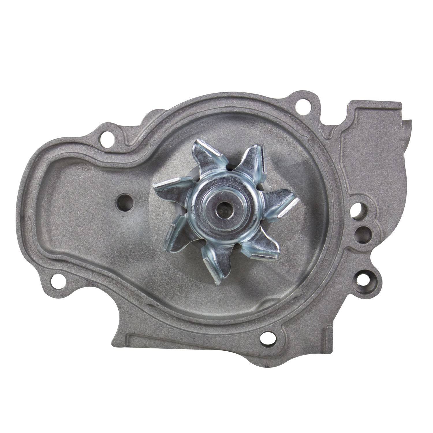 1998 Acura CL Engine Water Pump G6 135-1280 ...