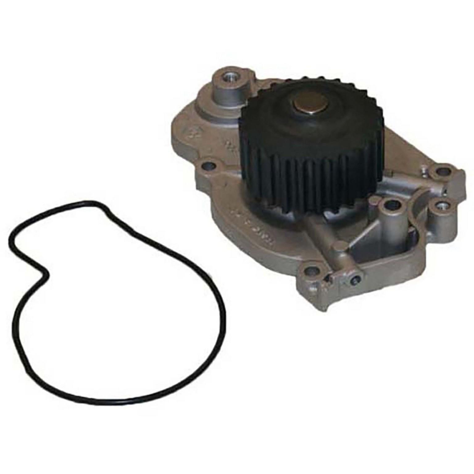 1999 Honda Prelude Engine Water Pump G6 135 1330