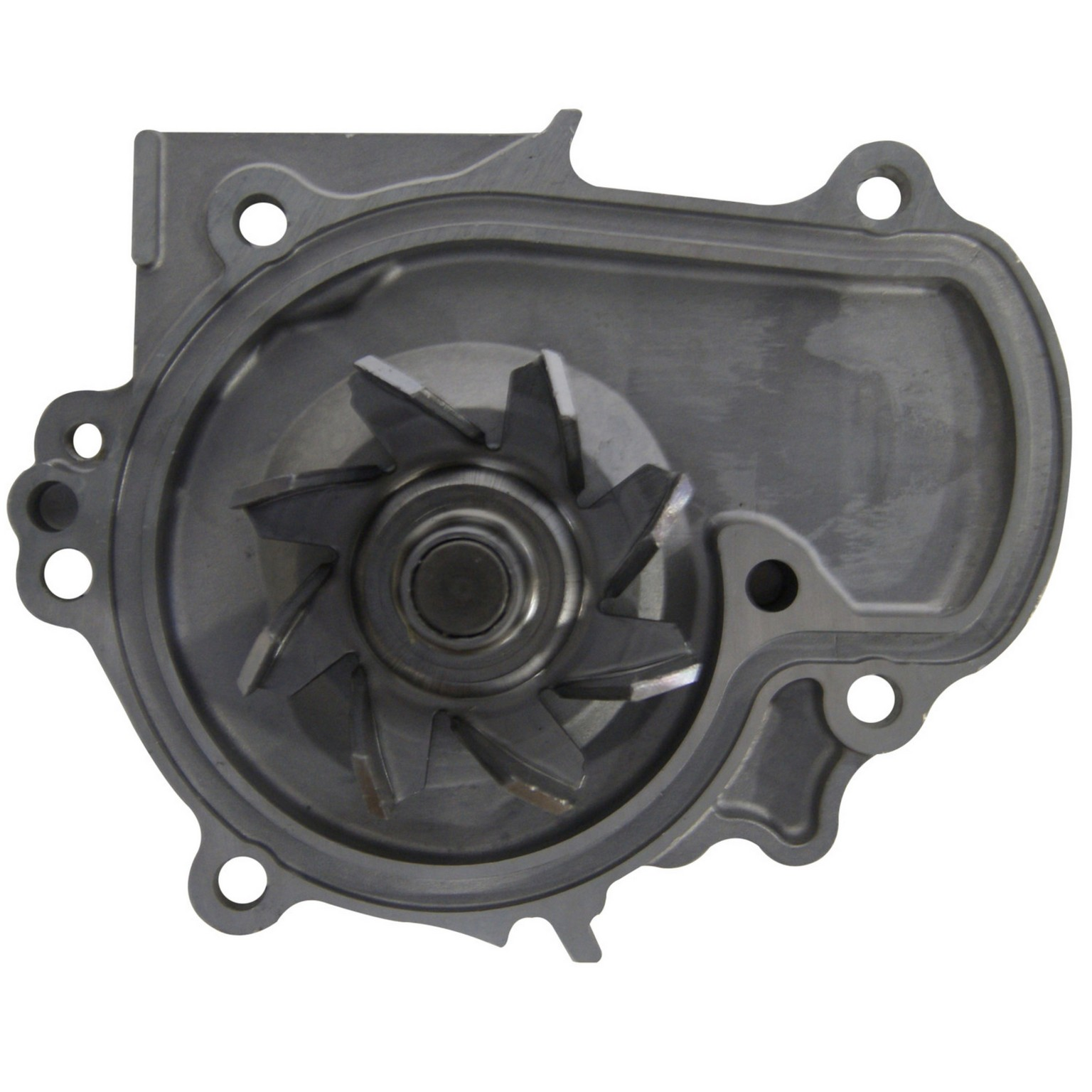 1998 Acura TL Engine Water Pump G6 135-2090 ...