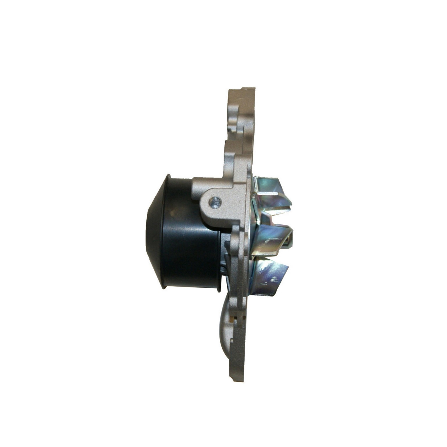 2003 Kia Sedona Engine Water Pump Coolant Reservoir G6 146 1134