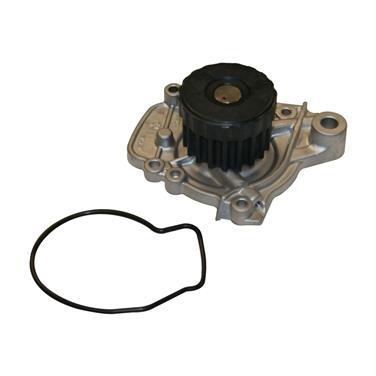 2002 Honda Civic Engine Water Pump G6 135-2420