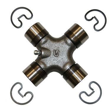 1991 Mercury Cougar Universal Joint G6 210-0213