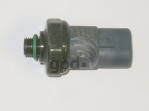 Four Seasons 20969 System Mounted Trinary Pressure Switch