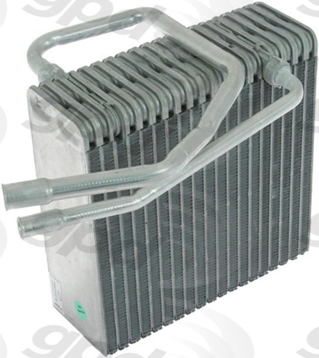 UAC EV 4882168PFXC A//C Evaporator Core