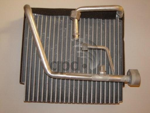 Montero Sport MR315966 New A//C Evaporator EV 4798755PFC