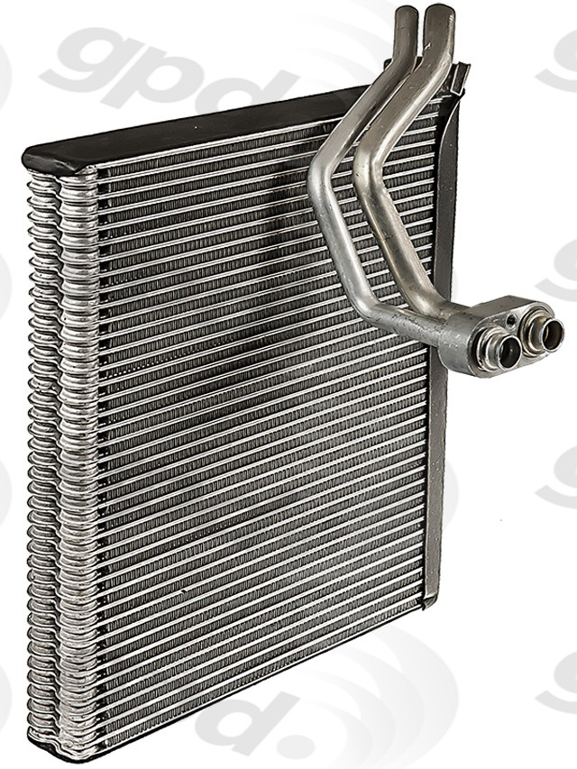 Spectra Premium 1010261 Air Conditioning A//C Evaporator
