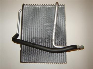 2003 Chrysler Voyager A/C Evaporator Core GP 4711543