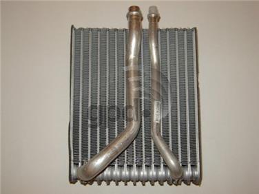 2003 Chrysler Voyager A/C Evaporator Core GP 4711545