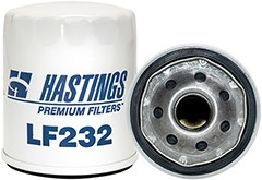 For Buick Cadillac Chevy GMC Hummer Isuzu Pontiac Oil Filter Spin-On Mahle OC999
