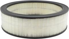 1990 Buick LeSabre Air Filter HA AF145