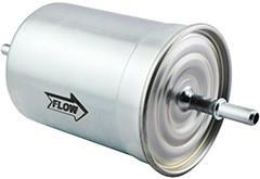 2004 Volkswagen Beetle Fuel Filter HA GF318