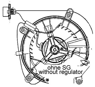 1999 Mercedes E320 Wiring Diagrams