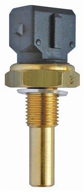 Four Seasons 36454 Coolant Temperature Sensor Switch