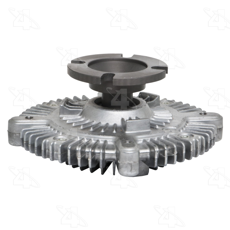 Toyota 16210-43021 Engine Cooling Fan Clutch